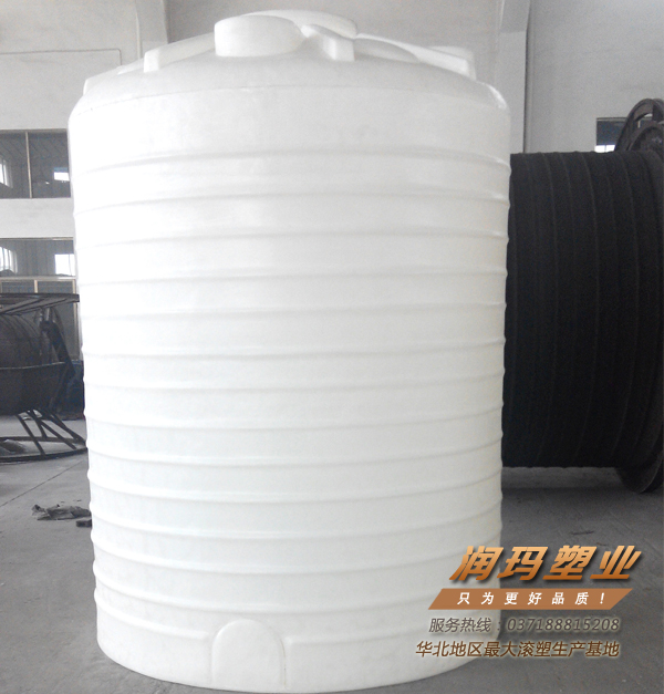 5吨 PE塑料化工竞博电竞盘口